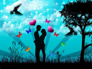 Love spells that work very fast, love spells,african voodoo love spells,african voodoo love spells free,ancient love spells,at,home love spells,authentic love spells,love spells specialist,love spells caster malibu,best love spells,best moon phase for love spells,best moon phase to do love spells,best oils for love spells,best time for love spells,best time of day to do love spells,binding love spells,binding love spells that work fast,binding love spells with candles,binding love spells with photos,binding love,spells with photos that work fast,black magic love spells side effects,black magic love spells that work fast,black magic love spells that work immediately,blood moon love spells,can love binding spells be broken,can love spells,can love spells backfire,can love spells cause obsession,can love spells take years to work,can love spells work,can nutmeg be used in love spells can you cast multiple love spells,candle love spells,candle love spells that work fast,candle love spells to bring back a lover,casting love spells,change your life love spells,cheap love spells,cinnamon for love spells,come back to me love spells,consequences of love spells,do African love spells work,do binding love spells work,do honey jar love spells work do it yourself love spells,do it yourself love spells free,do love spells really work do love spells work,do love spells work reviews,do love spells work yahoo answers,do obeah love spells really work,best healer with fast love spells,healer with fast love spells,fast love spells,best healer,best fast love spells