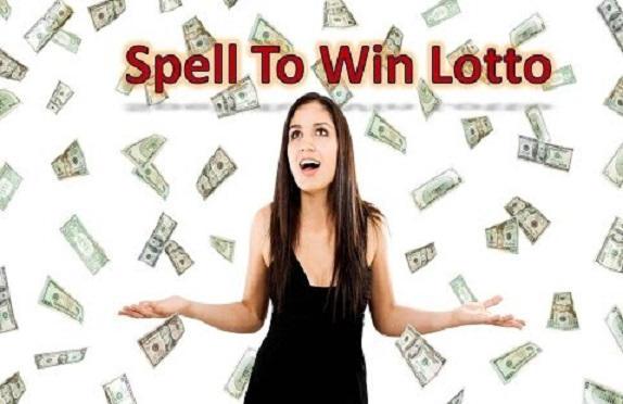 powerful lottery spell,how does spells to win lottery,real spells to win the lottery,magic spells to win the lottery,voodoo spells to win lottery,black magic spells to win the lottery,hoodoo spells to win lottery,good luck spells to win the lottery,how to win lottery using spells,how to win the lotto with spells,lottery spells to win jackpot,lottery spells that work fast,lottery spells to win all lotto do lottery spells work,lottery spells to win powerball, lottery spells to casino,lotto spells to wi,magic spells to win lottery,magic spells to win the lottery,powerful spells to win the lottery,real spells to win the lottery,spells on how to win the lottery,spells that work to win the lottery,spells to help win the lottery,spells to make me win the lottery,spells to make you win the lottery spells to win a lottery,lotto spells to win lottery, spells to win lottery in USA,lotto spells to win lottery jackpot UK,malibu spells to win the lottery,malibu spells to win the lottery jackpot,authentic lotto spells to win the lottery,wiccan spells to win lottery,baluti spells to win the lottery,spells to win,Lotto,Lottery,spells to win any Lotto,Lottery spells,Lottery spells to win any Lotto,Baluti Lottery spells,Lottery spells to win any Lotto