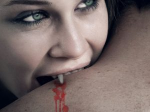 vampire,spells to become a vampire,how to become a vampire,vampire beauty spells,do vampires bite
